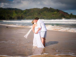 Married with Aloha LLC 1
