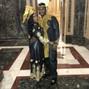 Divine Celebrations 10