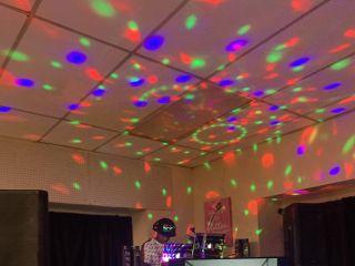 DJ C-Los 2
