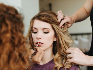 Dramatizon Make-Up 6