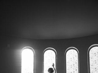 Tiffany Hopwood Photography 7