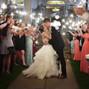 617 WEDDINGS | PHOTOGRAPHY 26