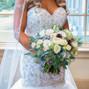 Wolf Weddings & Events 8