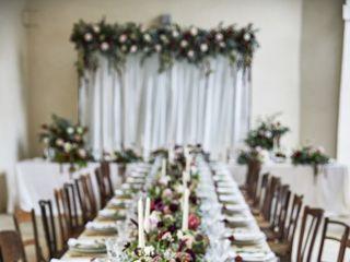 White - Prague Wedding Agency 2