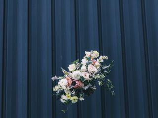 Moonstruck Florals 2