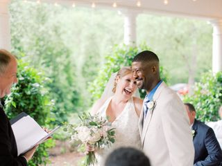 Mad Dash Weddings 4