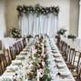 White - Prague Wedding Agency 9