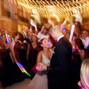 Jessica Castro Weddings 22