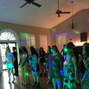 Triad Party DJ 9