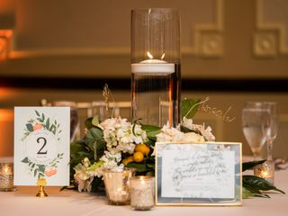 St. Augustine Weddings & Special Events 4