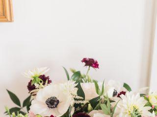 J. Morris Flowers 5