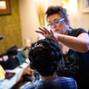 Studio One Hair Design 8