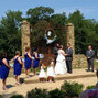 Stone Gate Farm: The Barn, The Guest House and The Manor at Twin Oaks Bed & Breakfast 30