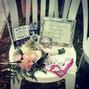Lori Parker Floral Studios 30