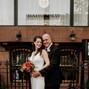 Kate Edwards Weddings 26