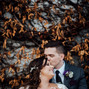 Brides by Kelly 16