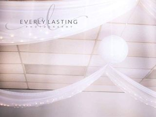 Everly Lasting Photography 1