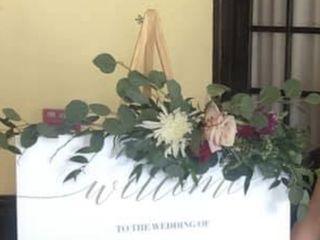 The Flower Studio 6