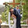 Weddings by Leslye 10
