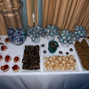 D'Lights Cakes and Desserts 9