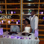 Essence Wedding Florist 6