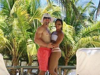 VIP Vacations 2