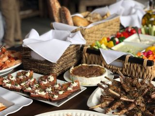 White's Catering 2