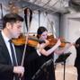 Highline String Quartet 9
