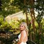 Meg Guess Couture Bridal & Boutique 4