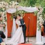 Wedding Nature Photography 17