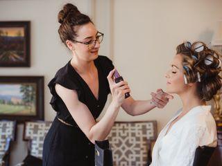 Liana Kathryn Makeup 3