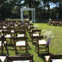 Eastern Shore Tents & Events 19
