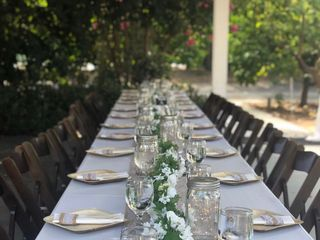 Blissful Events By Diana 4