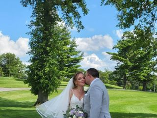 Lotus Wedding Photography 5