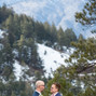 Blue Sky Elopements 11