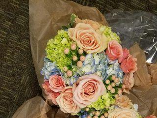 The Harwinton Florist llc 3