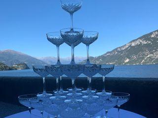Marry Me on Lake Como 1