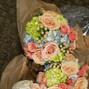 The Harwinton Florist llc 8