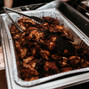 P.I.G.S BBQ Catering 21