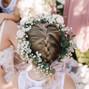 Beautiful Blooms by Jen 10