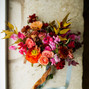 Rosehip Flora 9