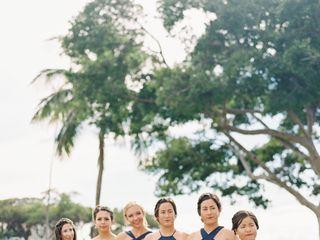 Love and Beauty Maui 5