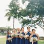 Love and Beauty Maui 11