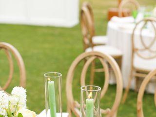 WED - Wedding Event Design 3