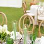 WED - Wedding Event Design 9
