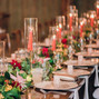 FourNineteen Weddings 16