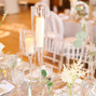 Royal Events and Services, LLC 29