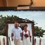 Honeymoons, Inc. 12