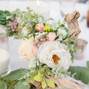 Southern Hospitality Weddings & Events 9
