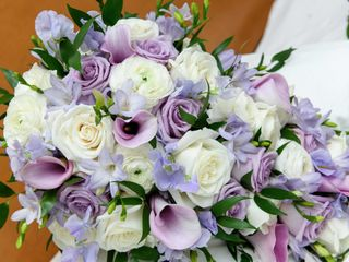 AgA Wedding and Event Decor Inc 2